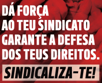 Faixa publicitária